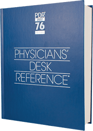 Listed In The 2018 Physiciansu0027 Desk Reference! Nice Ideas
